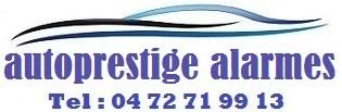 autoprestige-alarme.fr